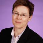 Elaine Webb