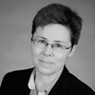 Elaine Webb, Family Solicitor, Ipswich