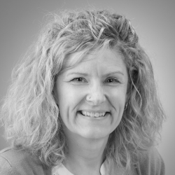 Sharon Livermore