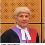JudgeJohnDevaux_1