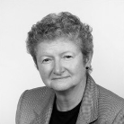 Rosemary Carter, Kerseys Solicitors, Ipswich