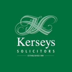 Kerseys Facebook Profile Image