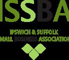 Ipswich & Suffolk Small Business Association
