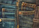 Jeans-Thumb