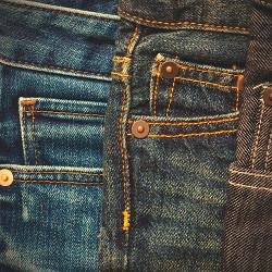 Jeans-big