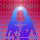 Meeting of minds. Digital image. 58cm x 48cm including frame. Borin Van Loon. £220