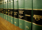 Consumer-Law-Thumb