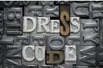 DressCode-Thumb