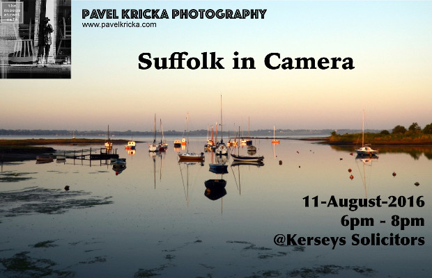 Suffolk photography