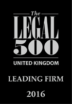 Legal 500 Top_tier_firms