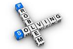 Problem-Solving-Thumb