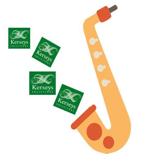 Ipswich Jazz Festival