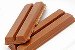 KitKat-thumb