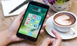 Social Media – A Fair Dismissal