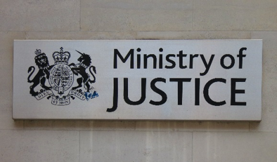 Ministry of Justice refunds Employment Tribunal fees