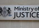 ministryjustice-thumb