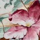 Niobe Jenny George Acrylic on Paper £75 (framed print)