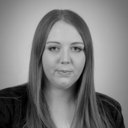 Amber Rainford, Kerseys Solicitors, Ipswich