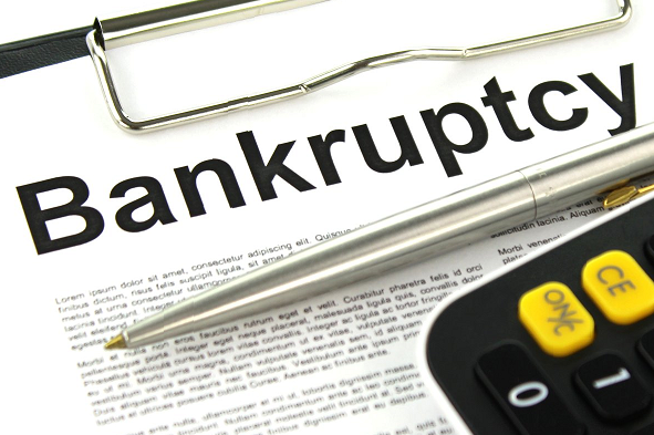 3 Tips for Commercial Tenants to Avoid Bankruptcy