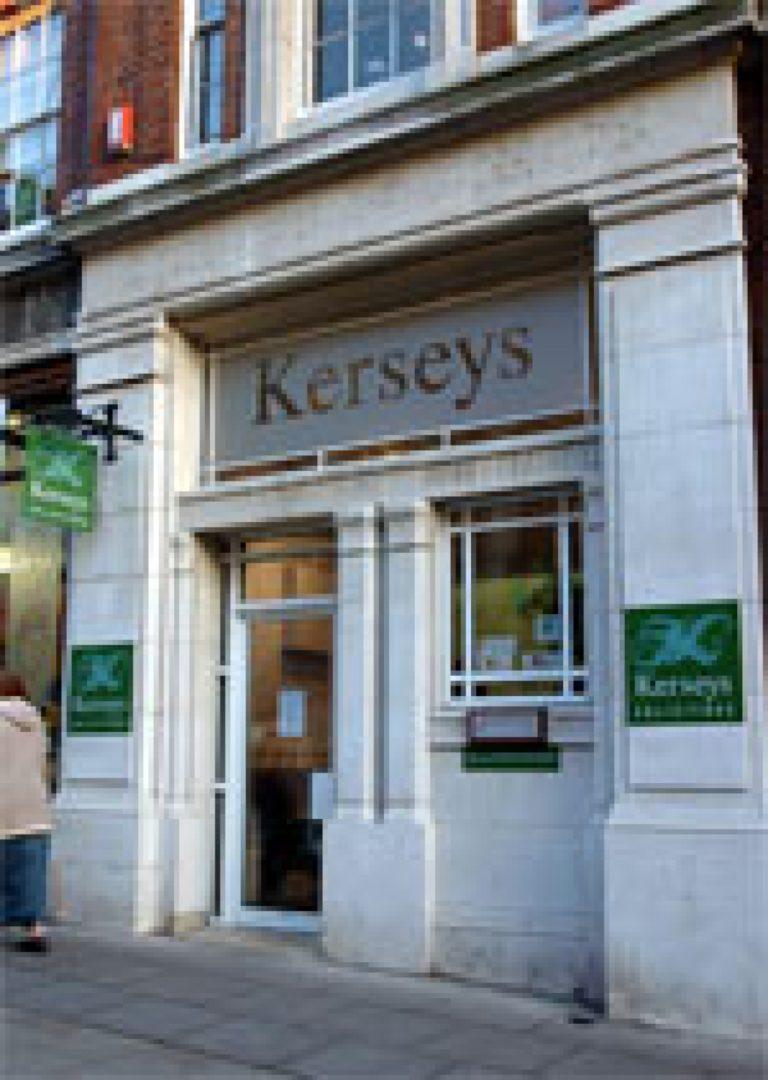 Kerseys Solicitors in Ipswich
