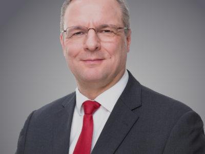 Theo Pangraz