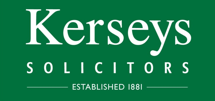 Seven Stages of the Civil Court Process - Kerseys Solicitors