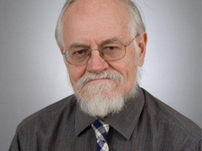 Nigel Bonham-Carter