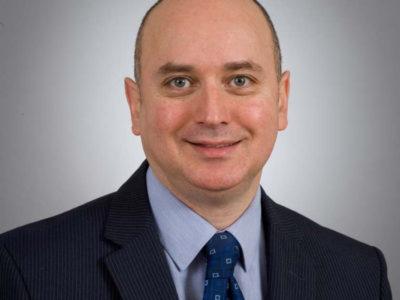 Peter Awad