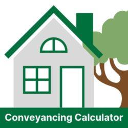 Kerseys Conveyancing Calculator