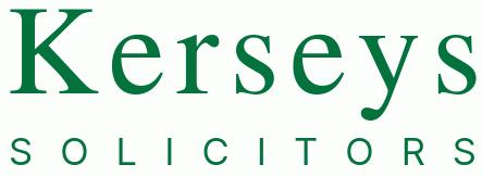 Kerseys Logo