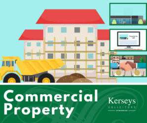 Commercial Property Video
