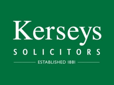 Kerseys Logo 600x600