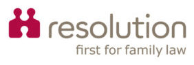 Resolution-Family-Law