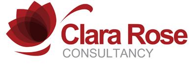 Clara Rose Consultancy