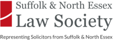 Suffolk & North Essex Law Society