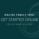 Header Online Tool Square