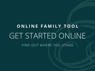 Header Online Tool Square