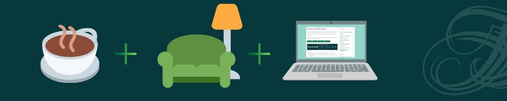 Online Family Tool Blog