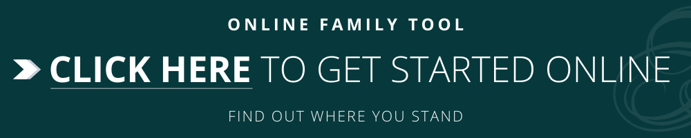 Online Family Tool Rectangle