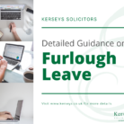 Detailed Guidance on Furlough Leave