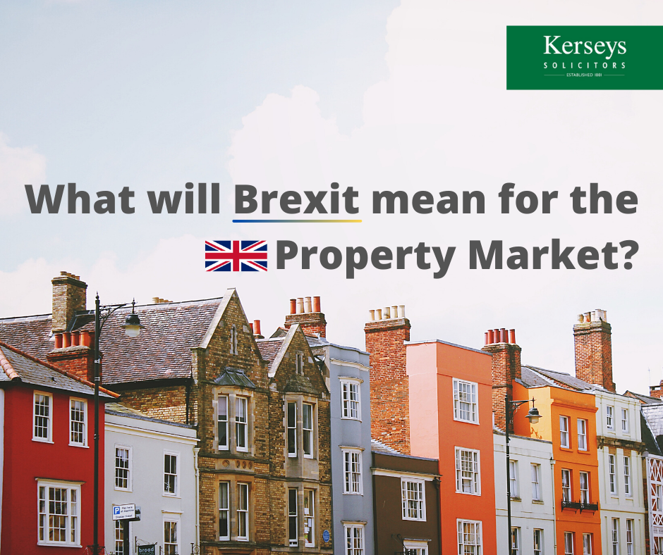 What will Brexit mean for the UK Property Market_
