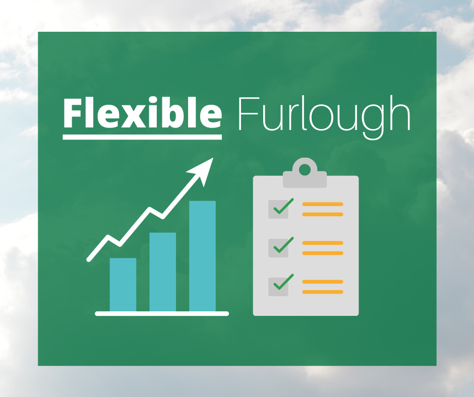 Flexible Furlough