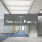 Commercial Property Questions