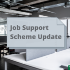 Job Support Scheme Update