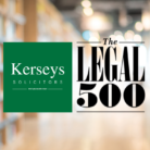 Kerseys Legal 500