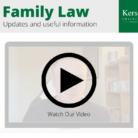 Updates & Information – Children