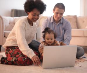 Family & Technology