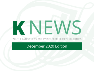 KNEWS December 2020