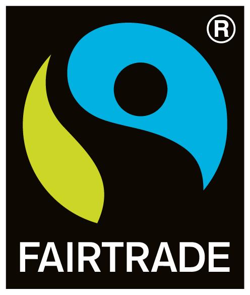 Fairtrade-Mark_RGB
