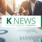 KNEWS - EMPLOYMENT NEWSLETTER FOR BUSINESS 2